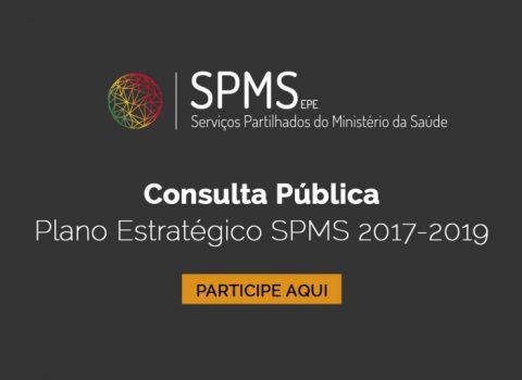 CONSULTA-PUBLICA2017-2019