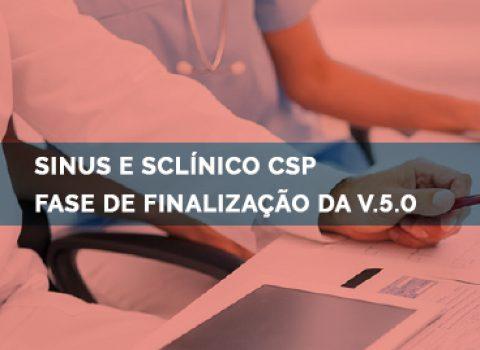SINUS-e-SCLÍNICO-CSP