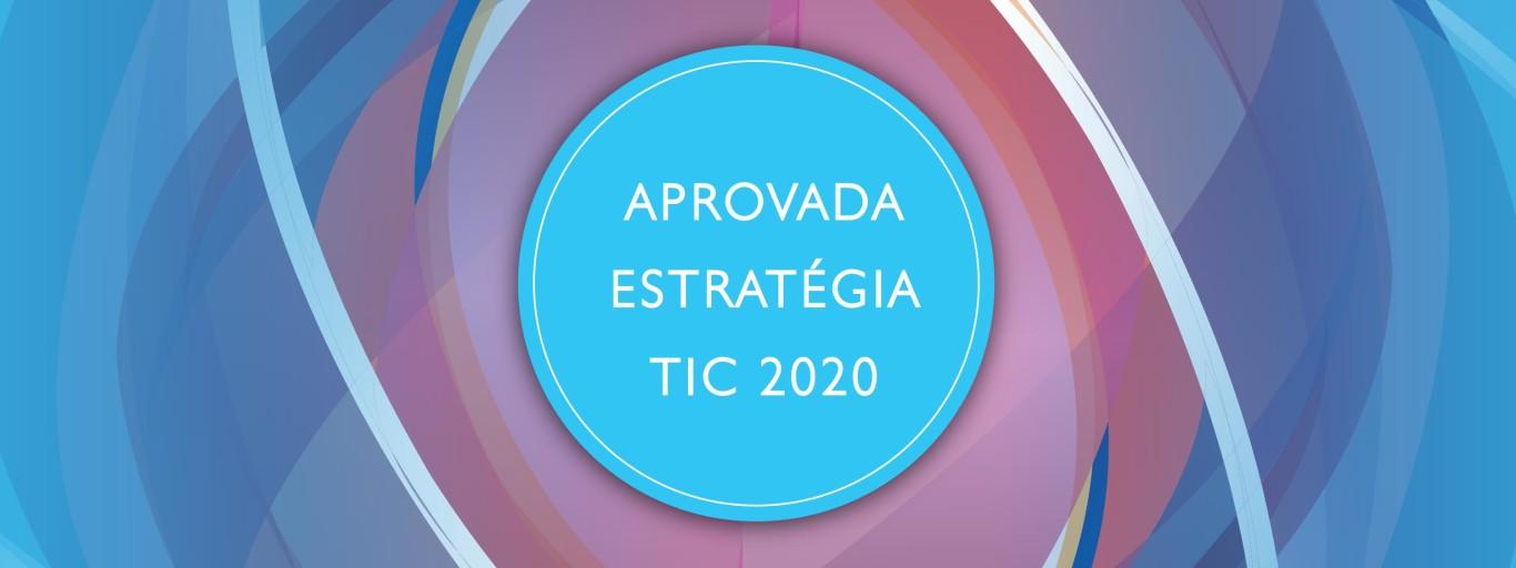 TIC-2020
