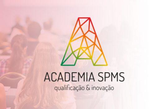 Academia_SPMS_Banner01