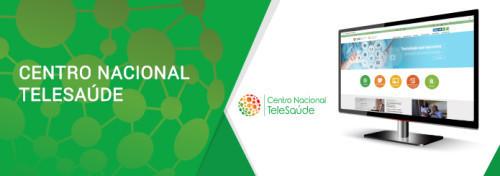 CentroNacional_Telesaude