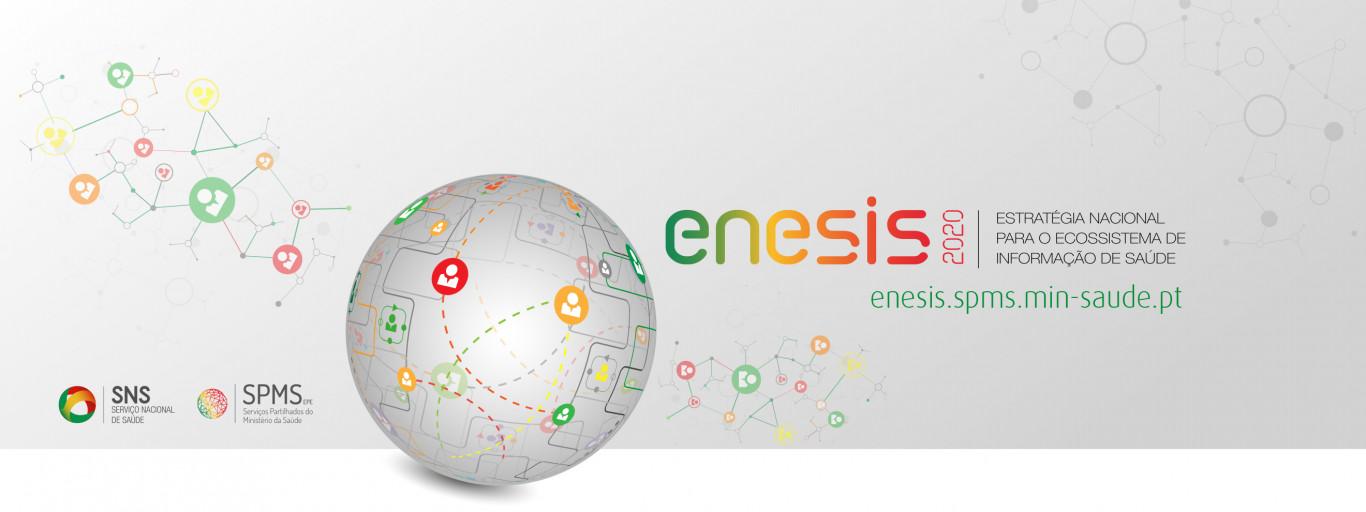 Enesis_banner