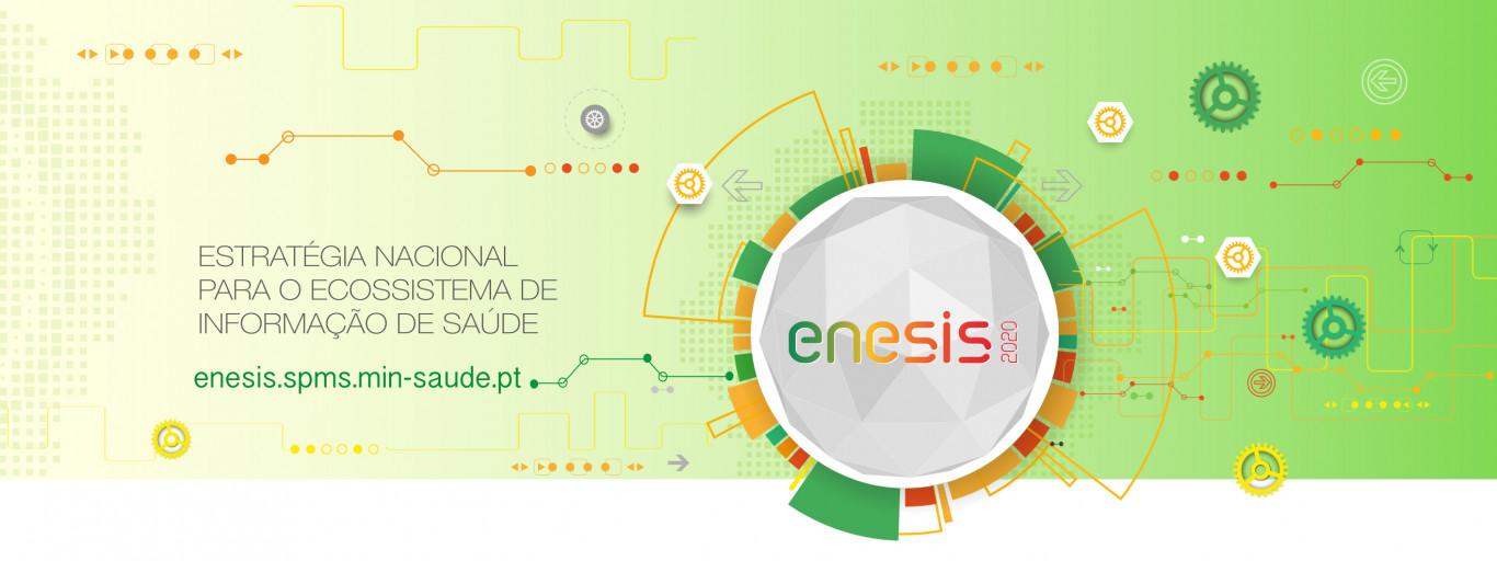 Enesis_formaçao