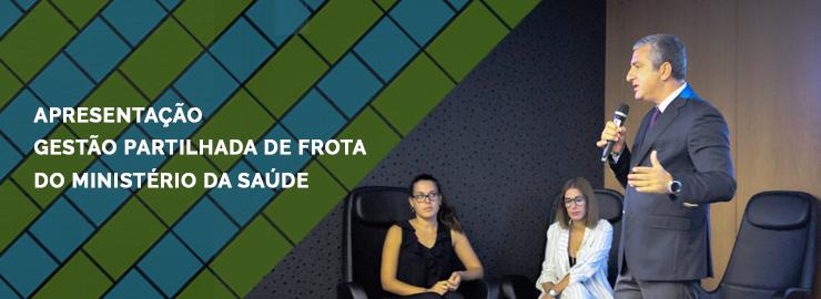 GPFMS_Apresentação