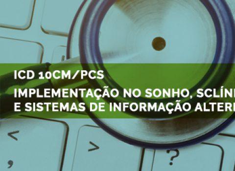 ICD-10CM_PCS