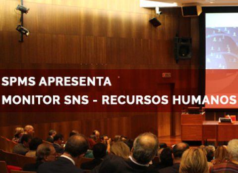 Monitor-SNS-Recursos-Humanosbanner