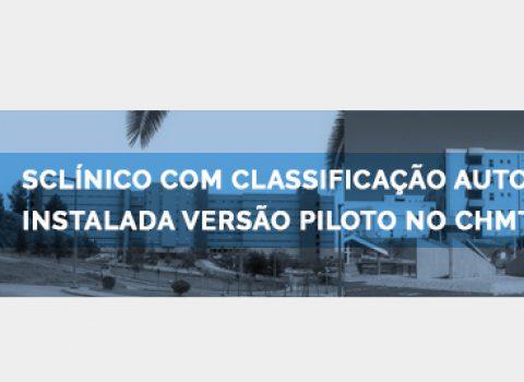 SClínico_CHMT