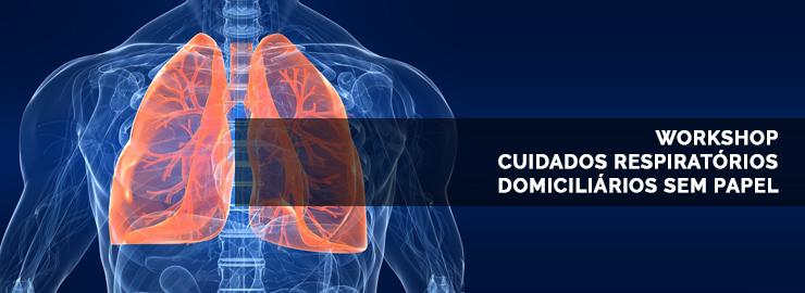 Workshop_-Cuidados-Respiratórios-Domiciliários-sem-Papel