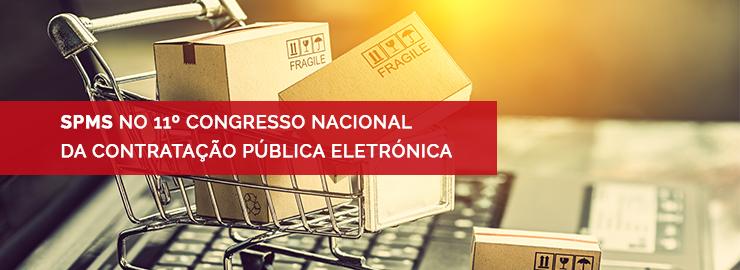 congresso_contrataçãopublica