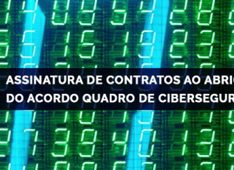 Acordo-Quadro-_-Cibersegurança