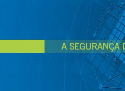 Seguranca_informacao