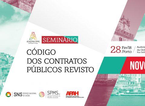 evento_codigo contratos_porto_2018