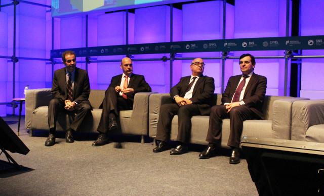 summit-2o-dia-ministros mesa redonda