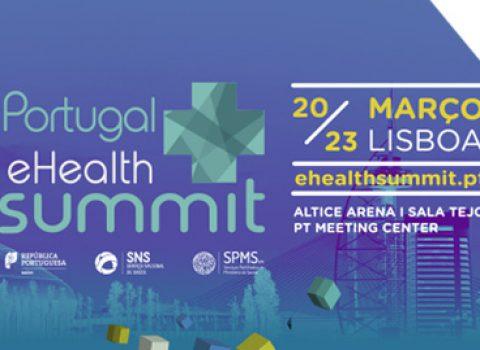 summit_alto_patrocinio