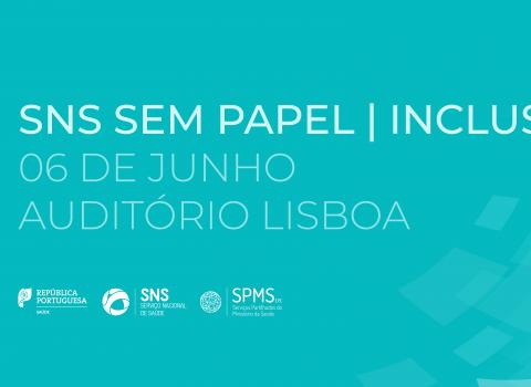 SNSsemPapel_Banner-04-1