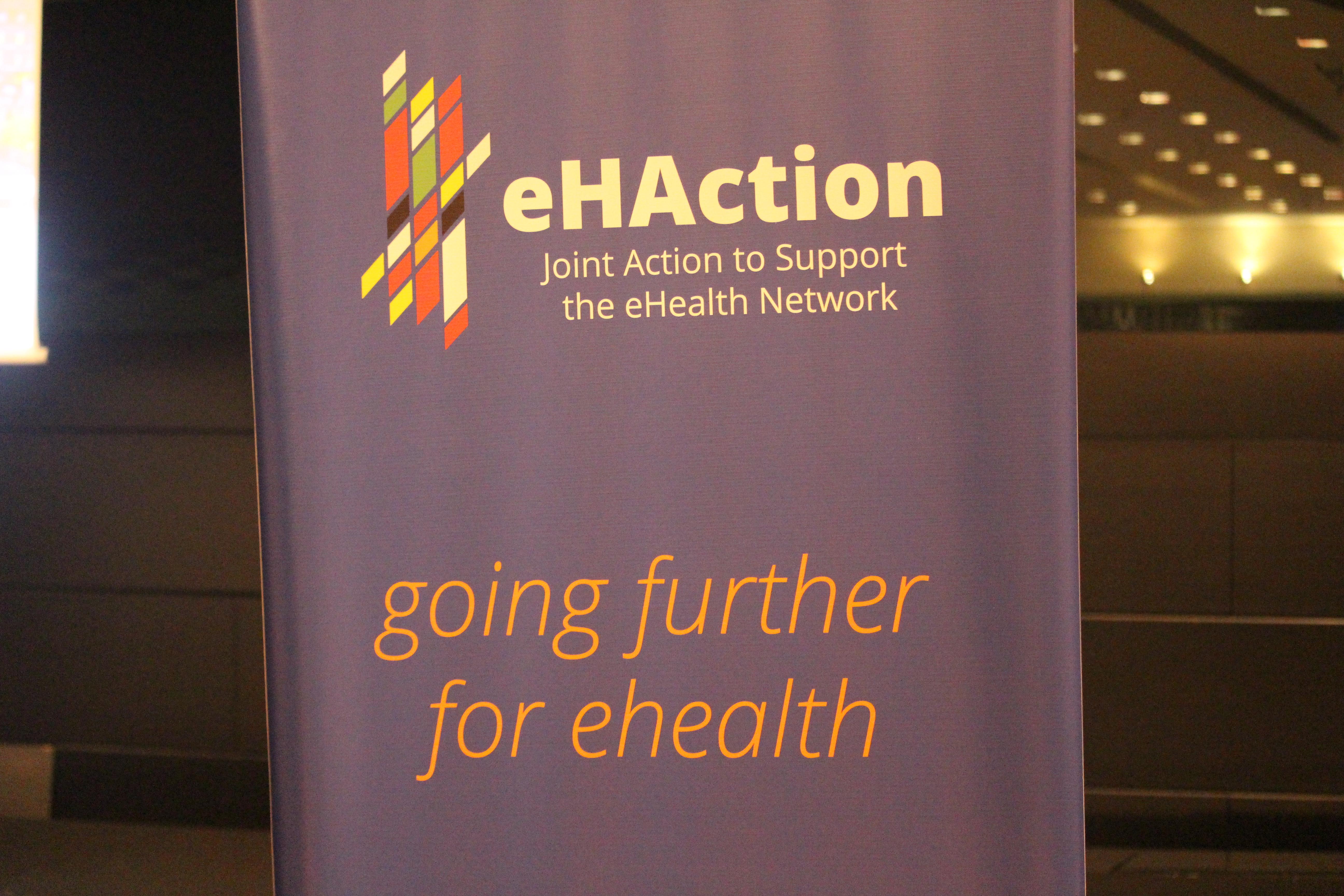 ehaction3-b