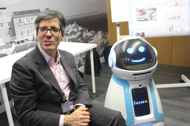 robotica3_henrique martinsjpg