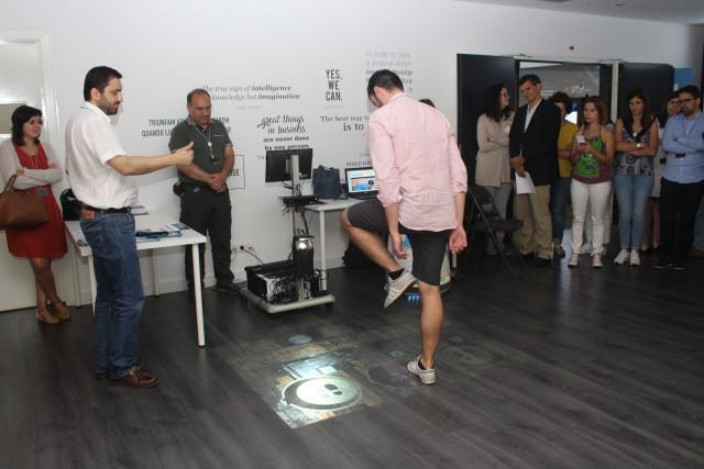 robotica5_demonstração