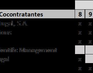 AQ_Serviços-Financeiros_categoria-2