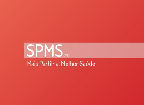 banner_spms3