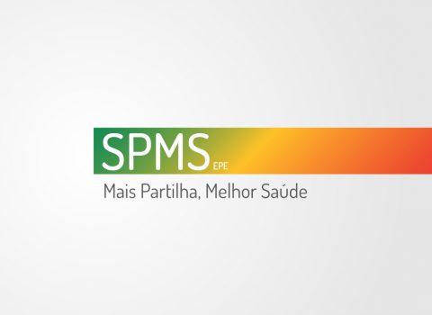 banner_spms4