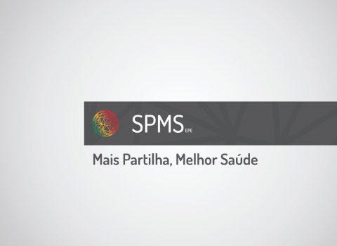 banner_spms6