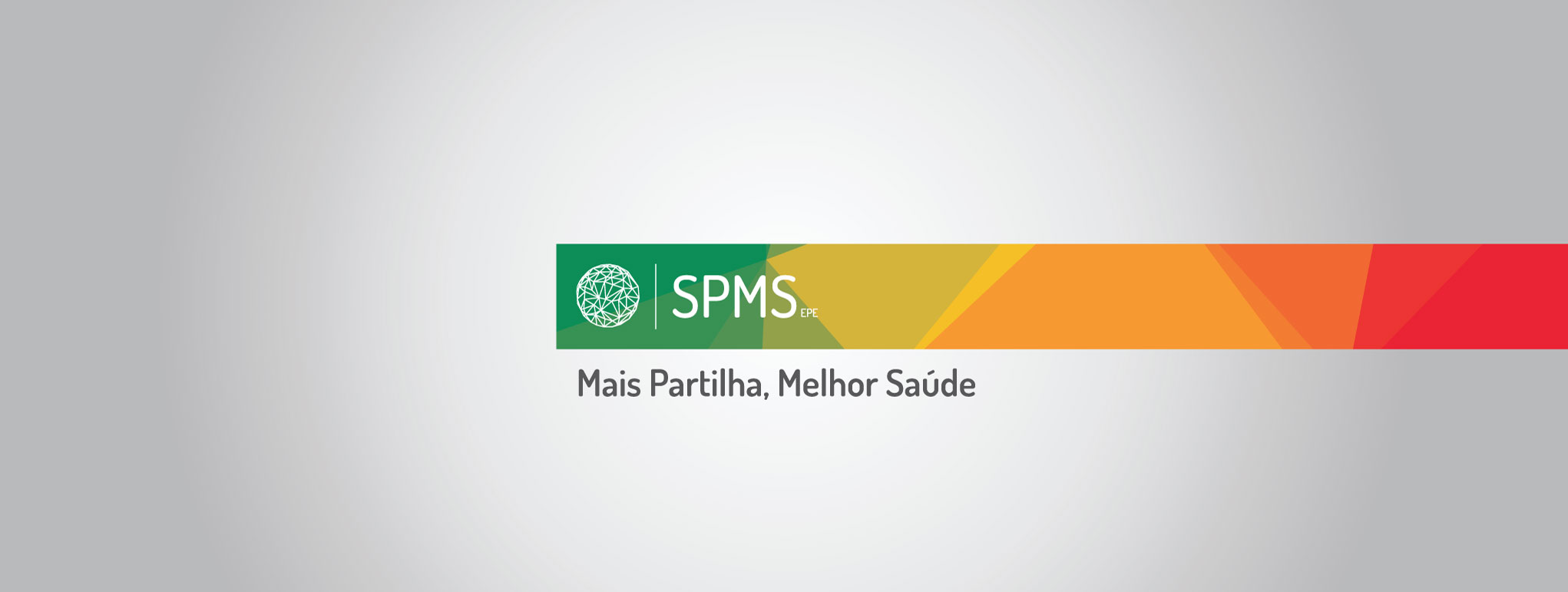 banner_spms7