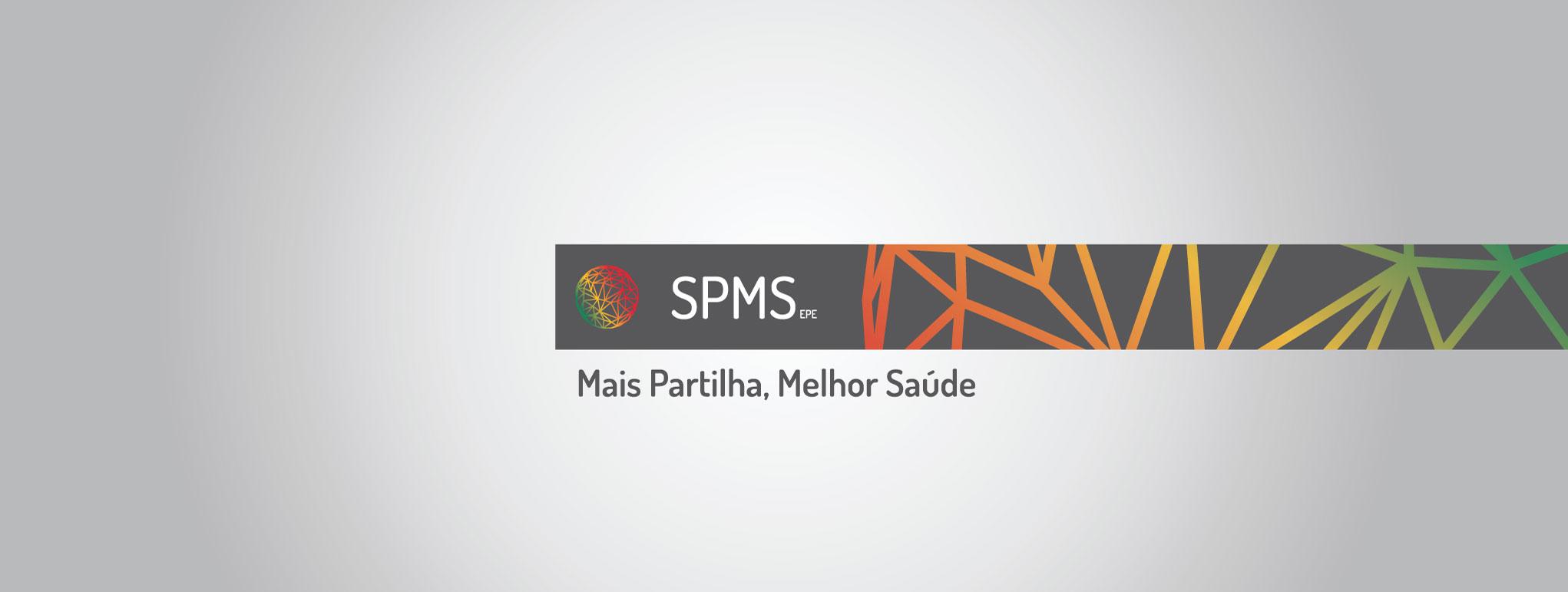 banner genérico SPMS