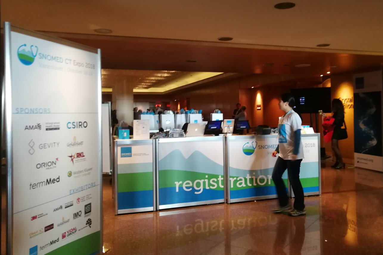 snomed-ct-expo-2018