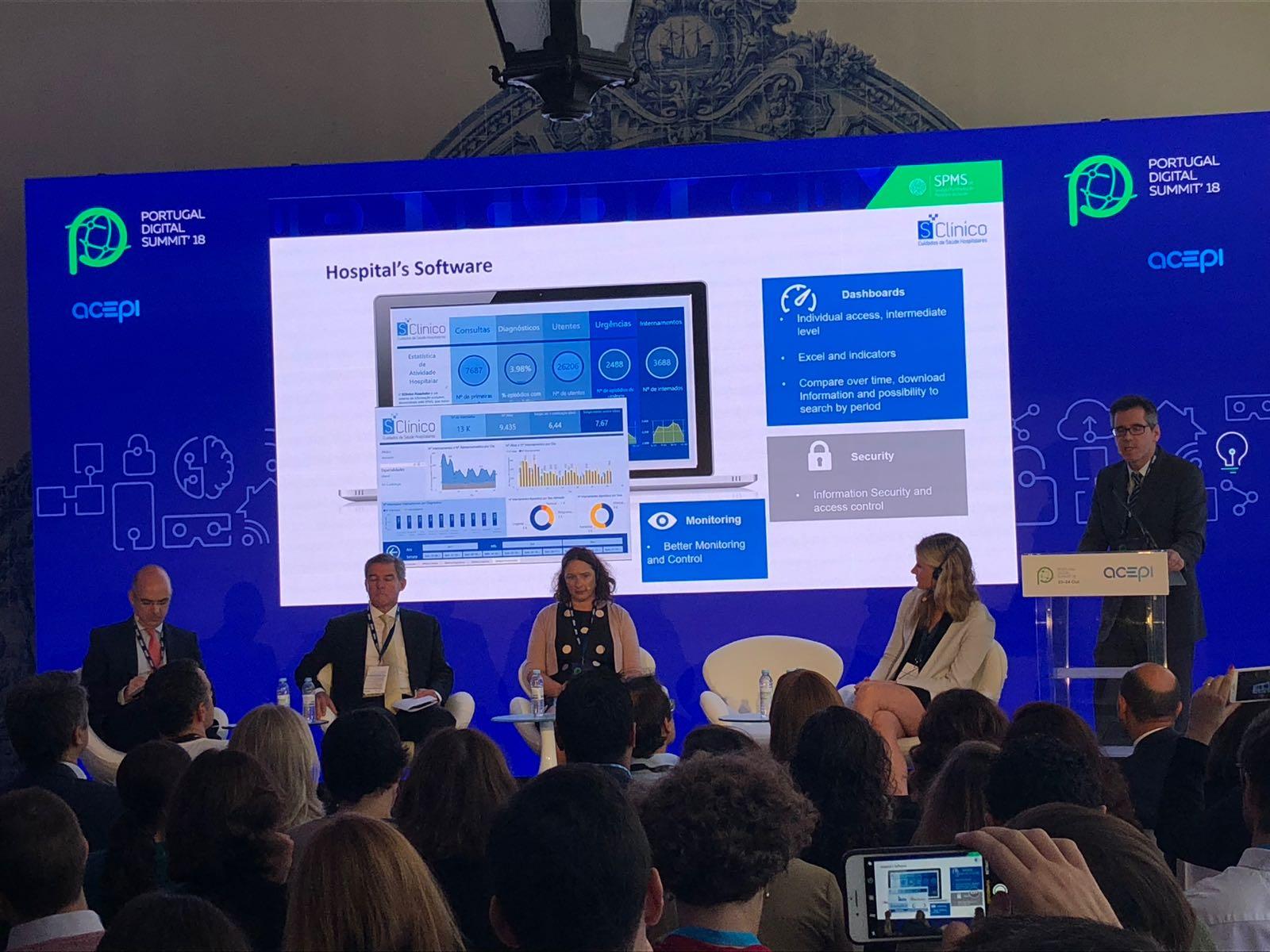 portugal-digital-summit-2018a
