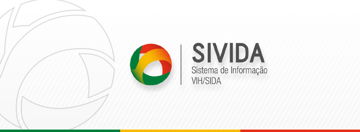 banner_sivida_novo_22nov-1