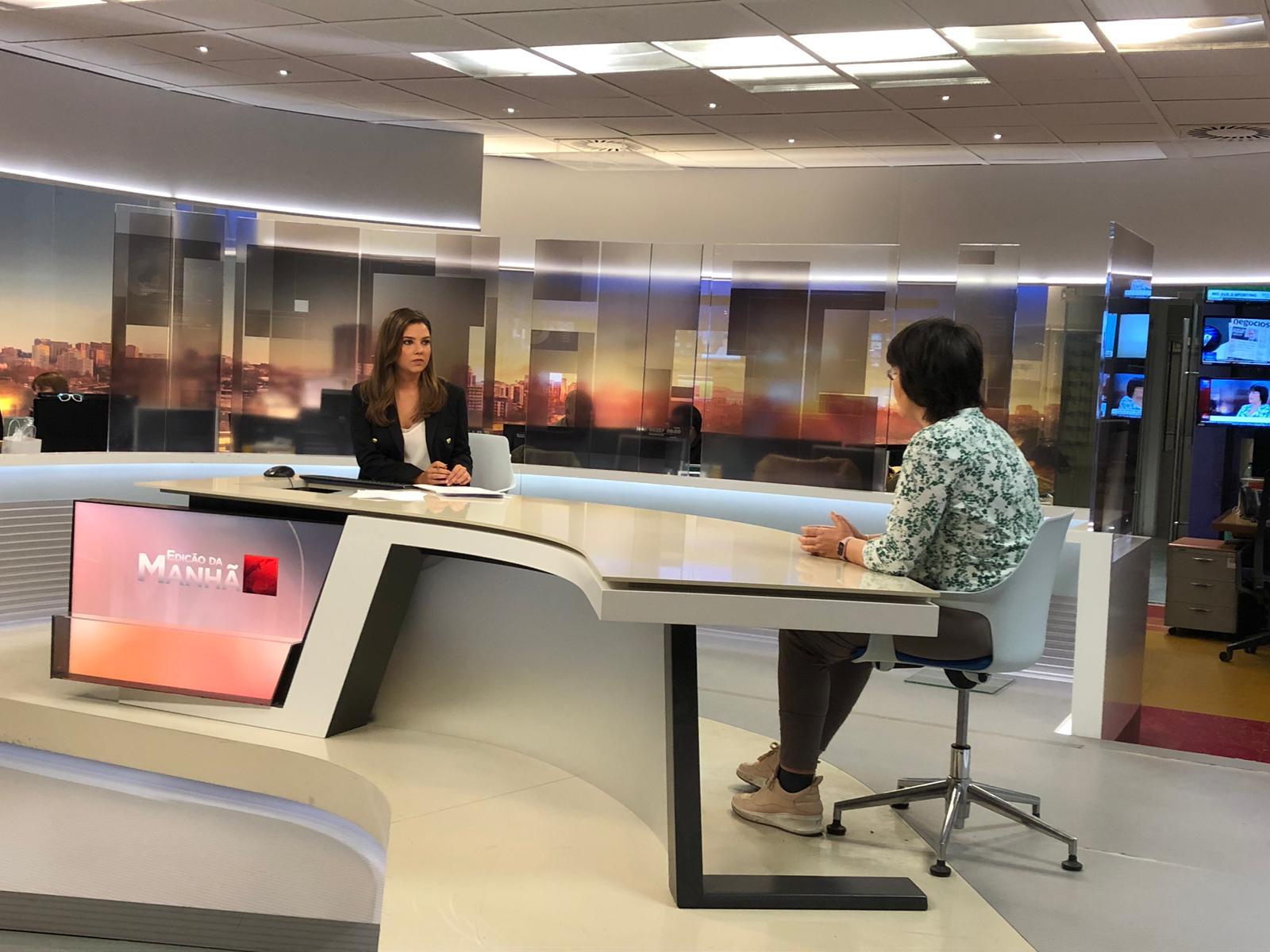 sns24_sic noticias_dra micaela monteiro
