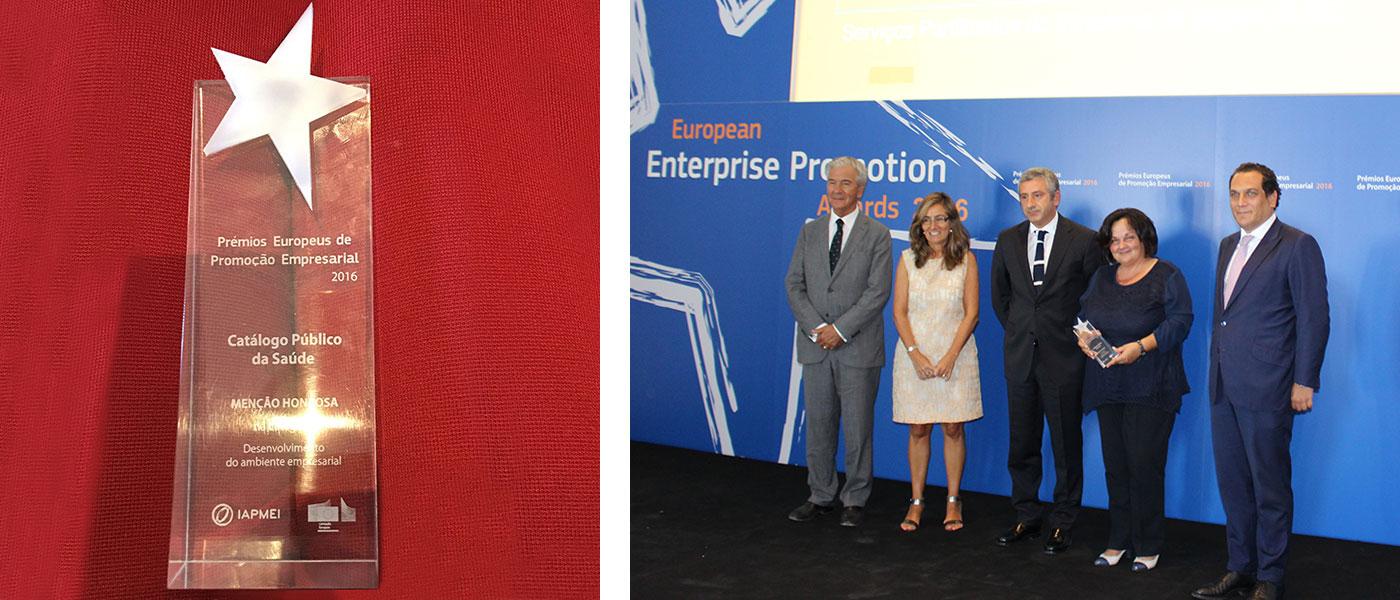 Foto_Premio