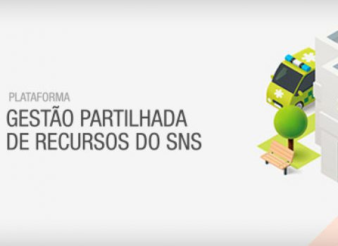 Noticia_GPRS-640x270