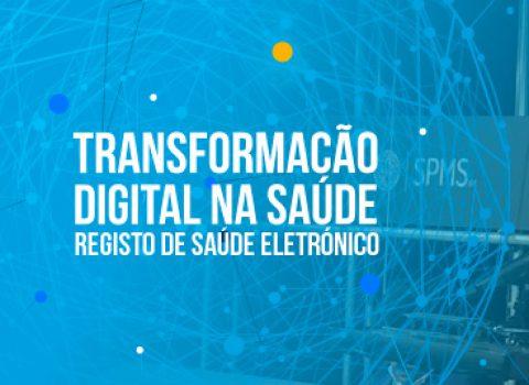Transformacao_Digital_MinistroAdalberto
