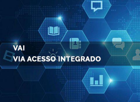 VAI_Via-Acesso-Integrado