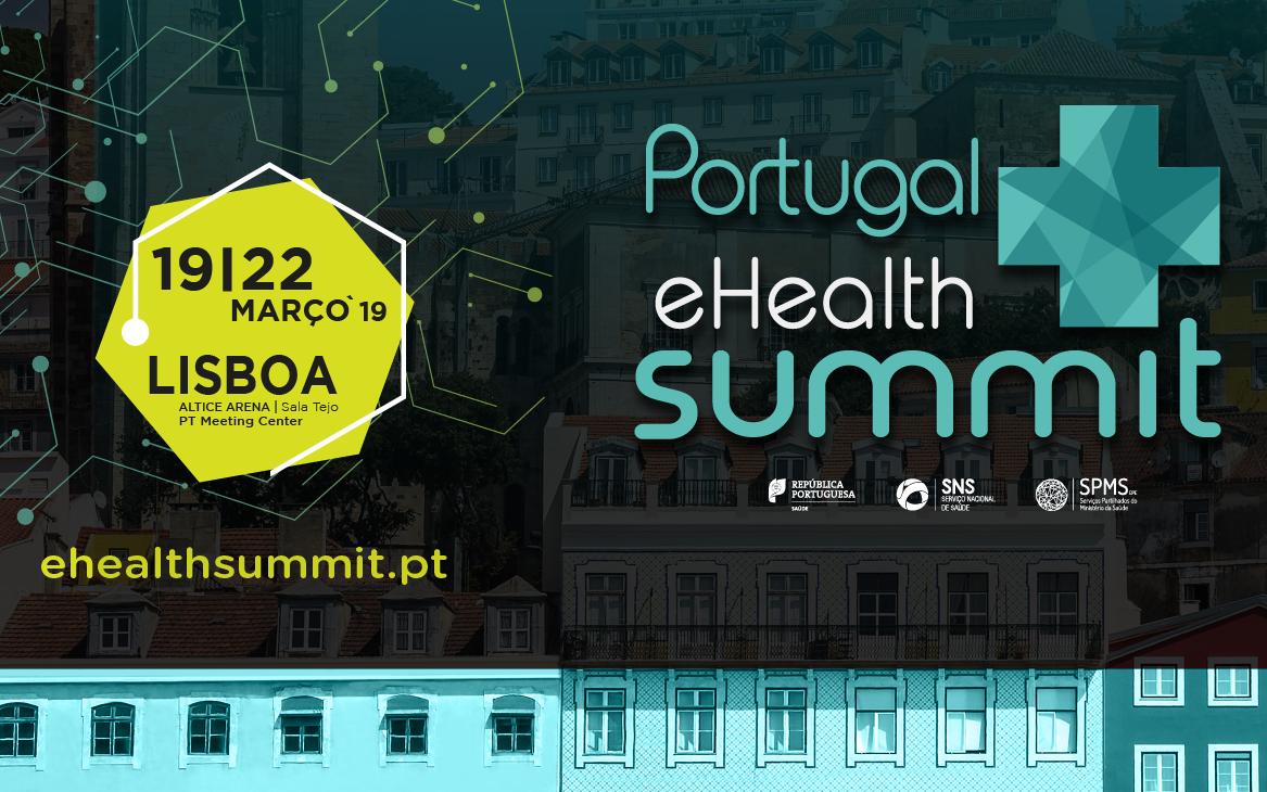 ehealth summit 2019