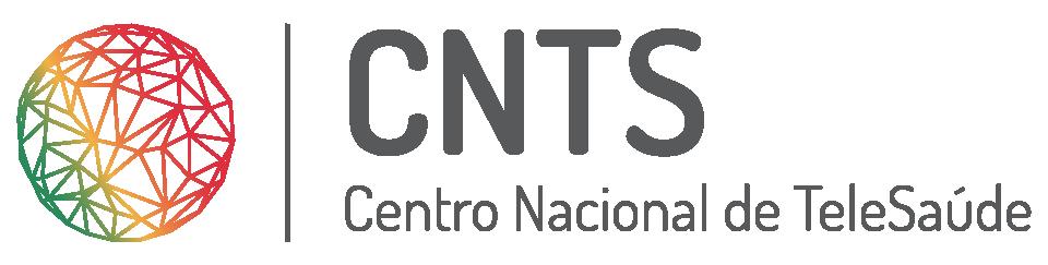 CNTS_A2_geral_comprido