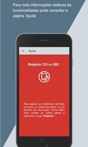 SICO Mobile_