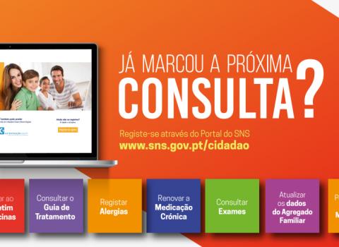 Banner_noticia_área-do-cidadão-01-1366x512