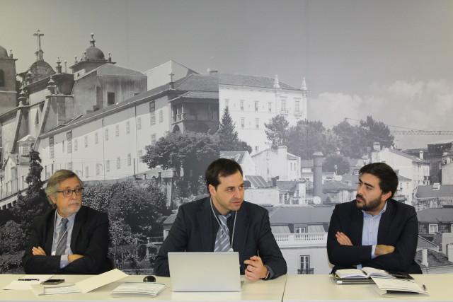 Projeto europeu mHealth HUB em debate na SPMS_1