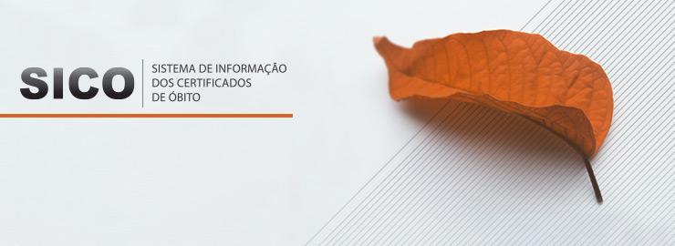 Noticia_SICO