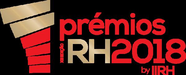 logo-premios-RH-premios-2018-750x302