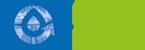 proempower-logo