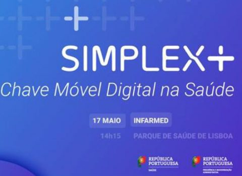 Simplex-Chave-Móvel-Digital-na-Saúde