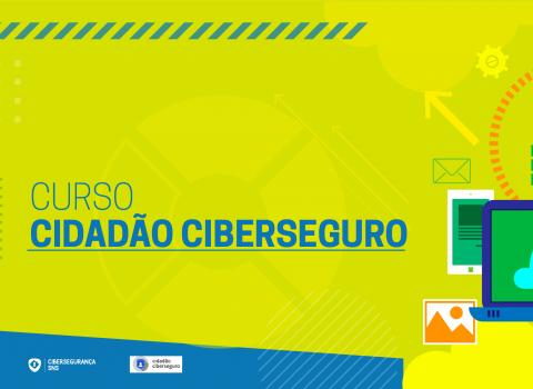 banner cidadão ciberseguro