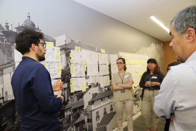 design2thinking