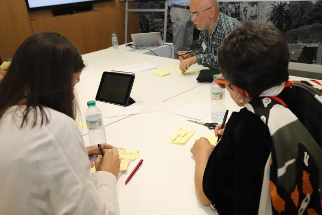 design3thinking