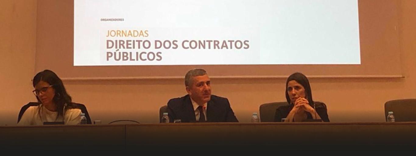 direito-dos-contratos-públicos