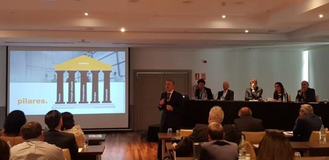artur mimoso discursa na conferencia e-procurement_2